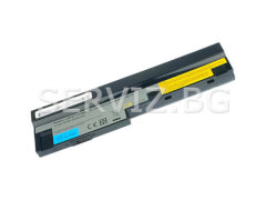Батерия за Lenovo IdeaPad S10-3, S100, S205, U160, U165 - L09C6Y14