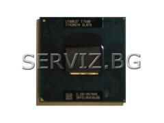 Intel Core 2 Duo T7500 2.20GHz процесор за лаптоп
