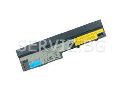 Батерия за Lenovo IdeaPad S10-3, S100, S205, U160, U165 - L09C6Y14 9кл