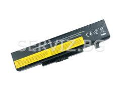 Батерия за Lenovo IdeaPad B480, B580, V480, V580 - L11S6Y01 9кл