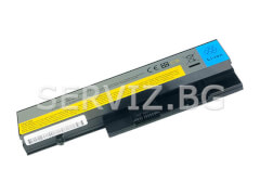 Батерия за Lenovo IdeaPad U330, U330A, V350 - L08S6D12, L08L6D12