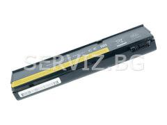 Батерия за Lenovo ThinkPad T440, T440s, X240 - 45N1124