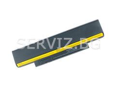 Батерия за Lenovo ThinkPad E120, E125, E320, X131 - 42T4951 9кл