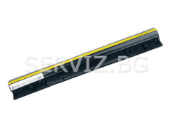 Батерия за Lenovo IdeaPad S300, S310, S400, S405, S410 - L12S4L01