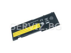 Батерия за Lenovo ThinkPad T420s, T420si, T430s, T430si - 42T4845 4кл
