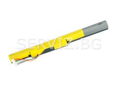 Батерия за Lenovo IdeaPad P400, P500, Z400, Z500, Z510 - L12L4K01