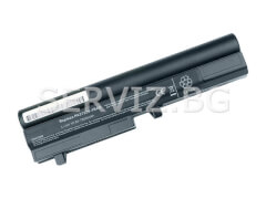 Батерия за Toshiba NB200, NB201, NB202, NB205, NB250, NB255 9кл