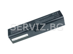 Батерия за Toshiba Qosmio X770, X775 - PA3928U-1BRS