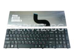 Клавиатура за eMachines E440, E442, E443, E640, E642, E730, E732