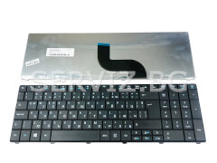 Клавиатура за Acer Aspire E1-531, 5740, TravelMate 5740