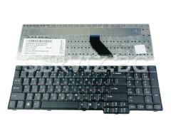 Клавиатура за Acer Extensa 5635G, 5635ZG, 5235, 5635Z
