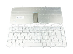 Клавиатура за Dell Inspiron 1525, 1520, 1521, 1526, 1420