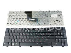 Клавиатура за лаптоп Dell Inspiron N5010, M5010