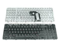 Клавиатура за лаптоп HP Pavilion G6-2000