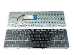 Клавиатура за HP 250 G3, Pavilion 15-e, 15-n, 15-g, 15-r, 15-d, 15-n, 15-s