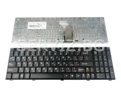 Клавиатура за лаптоп Lenovo G560, G565