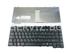 Клавиатура за Toshiba Satellite A300, A300D, A200, A215