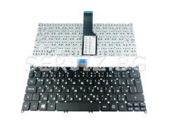 Клавиатура за лаптоп Acer Aspire S3 и S5 без рамка