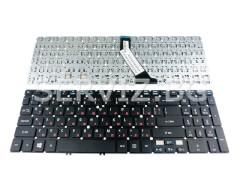 Клавиатура за Acer Aspire V5-531, M3-581, M5-581, VN7-571 без рамка