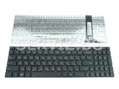 Клавиатура за Asus N56V, N56J, N550J, N76, R500V, R505, A56