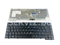 Клавиатура за HP Compaq 6710b, 6715s, 6710s, 6715b