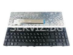 Клавиатура за HP ProBook 4530s, 4535s, 4730s без рамка, с голям ентер