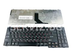 Клавиатура за Lenovo G550, G555, G550A, G550M, G555AX