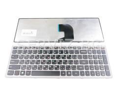 Клавиатура за Lenovo IdeaPad Z500 и P500