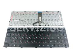 Клавиатура за Lenovo IdeaPad 100-15ibd