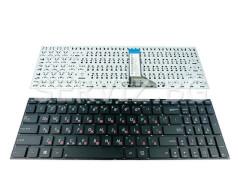 Клавиатура за Asus X551C, K555L, X551M, X553M, X553MA