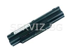 Батерия за Fujitsu LifeBook A561, P701, P702, P770 - FPCBP145