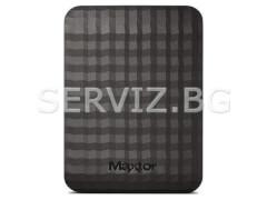 2TB Външен хард диск USB 3.0 - Seagate