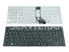 Клавиатура за Acer Aspire E5-522, E5-523, E5-532, E5-552 - без рамка