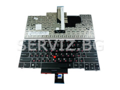 Клавиатура за Lenovo ThinkPad Edge E330, E430, S430, L330