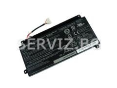 Оригинална батерия за Toshiba CB30-B, Satellite L40W-C - PA5208U-1BRS