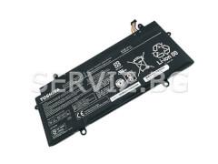 Оригинална батерия за Toshiba Portege Z30, Z30-A, Z30-B - PA5136U-1BRS