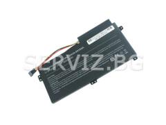 Батерия за Samsung NP370R4E, NP450R4V, NP470R5E - AA-PBVN3AB