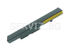 Батерия за Lenovo IdeaPad B50-30, B50-45, B50-70, B40-30, B40-45, B40-70