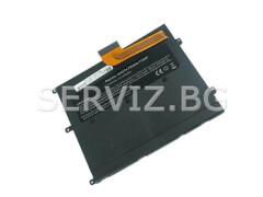 Батерия за DELL Vostro V13, V130, V13Z, Latitude 13 - T1G6P
