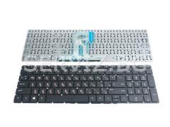 Клавиатура за HP 15-AC, 15-AF, 250 G4, 255 G5 - без рамка