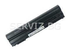 Батерия за DELL Inspiron 5520, 7520, 7720, Vostro 3560 - 911MD 9кл