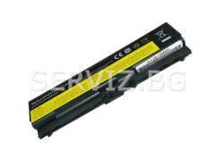 Батерия за Lenovo ThinkPad T430, T530, L430, L530 - 45N1001